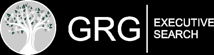 GRG Executive Search